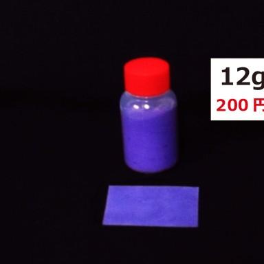 012-16-01