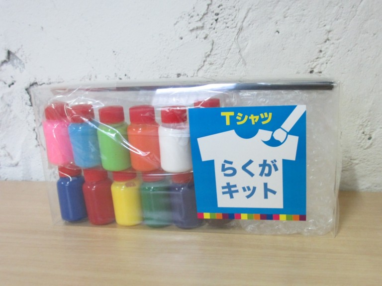 EW-012-012箱入